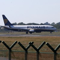 Poll: Do you support Ryanair pilots in their strike against the company?