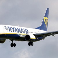 Strike by Irish-based Ryanair pilots called off after court ruling