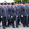 Call for change in language requirements for garda recruits with dyslexia