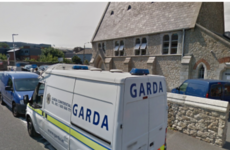 Gardaí identify number of minors involved in alleged Dundrum assault on Muslim teenager