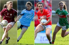 Poll: Who will win today's TG4 All-Ireland senior football semi-finals in Croke Park?