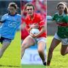 Poll: Who will win today's TG4 All-Ireland senior football semi-finals in Croke Park?