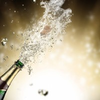 Lucky ticket holder scoops €11 million in biggest Lotto win for two years