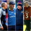Who's in the frame to replace Donoghue as the next Galway hurling boss?