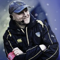 'His impact here is still spoken about': Schmidt's Clermont years