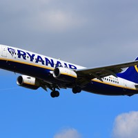 Ryanair loses High Court bid in London to prevent UK pilots going on strike tomorrow