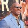 Dwayne 'The Rock' Johnson returns to the top of Forbes list of highest-paid actors in 2019