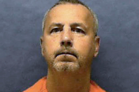 Gary Ray Bowles was convicted in the November 1994.