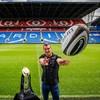 Cardiff City Stadium to host this season's Pro14 final