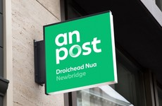 An Post is planning a promo blitz to give the main banks a run for their money