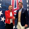 Golovkin and Hearn join forces to promote GGG's fights