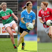 8 players who could light up tomorrow's All-Ireland semi-finals in Croke Park
