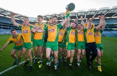 RTÉ announces deal to show All-Ireland club championships for first time