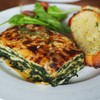 What to make when... you're ready to shake up your lasagne recipe