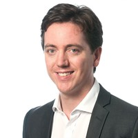 After IBM's $34bn acquisition, meet the man at the helm of Red Hat's Irish business