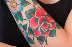 Government finalising guidelines for tattooing and body piercing in Ireland