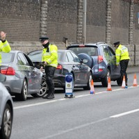 RSA blasts Garda restructuring plan, accuses force of 'downgrading' road safety