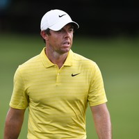 McIlroy one behind as Schauffele surges to share of Tour Championship lead