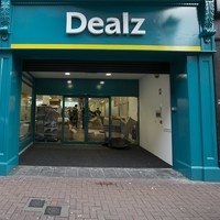 'We're a responsible retailer': Dealz responds to its run-ins with local planners
