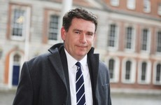 John Deasy to quit politics ahead of the next general election