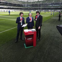 Leinster and Ulster to feature on Virgin's free-to-air Champions Cup coverage