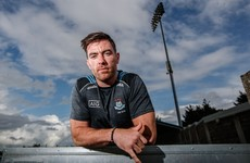 'A lot of us have a platform to be more socially conscious. I'd love to see the lads doing even more'