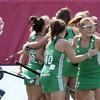 O'Flanagan strikes late to give Ireland priceless win over Belgium
