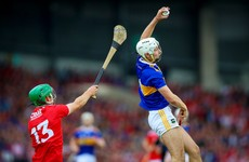 Early Tipp goals power them past Cork to seal All-Ireland hurling glory