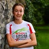 'I've got to a point with athletics where I want to see how far I can get'