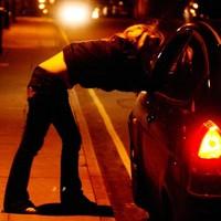 Irish fans urged not to use prostitutes during Euro 2012