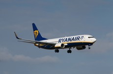 Unions fear more than 500 job losses as Ryanair to close four Spanish bases
