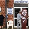 Bury FC on verge of extinction over unpaid debts
