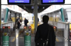 'Enough is enough': Bus and rail services to be withdrawn from anti-social behaviour 'black spots'