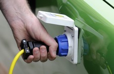 Poll: Do you agree with plans to introduce fees for roadside electric vehicle chargers?