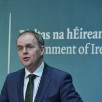 Six schools told to offer more special education places by Minister