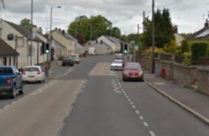 Two men arrested over murder of man shot dead in Co Down on Monday