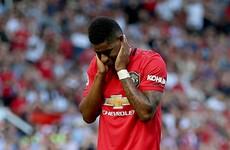 Van Aanholt's 93rd-minute winner sees Man United slump to defeat against Palace