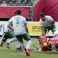 Ireland suffer European Championships relegation after heavy Wales defeat