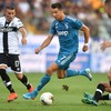 Juventus' Serie A title defence up and running with Parma win