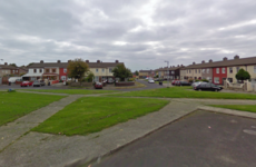 34-year-old man critical after being found with serious head injuries in west Dublin