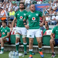 Schmidt needs to find answers after record hammering by England