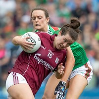 Late drama at Croke Park as Galway win by one to book first All-Ireland final spot since 2005