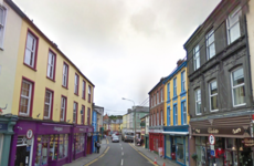Man (70s) dies after single-vehicle collision in Cork