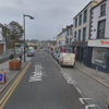 Man (22) arrested after serious assault in Navan