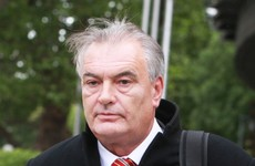 Ian Bailey arrested in Cork on suspicion of drink driving