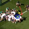Analysis: England run rampant through Ireland's defensive horror show