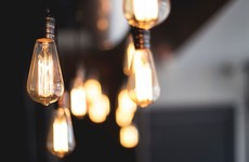 What bulbs work best in each room - and how do I tell the difference?