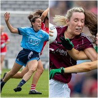 Do you agree with the player-of-the-match winners from the historic All-Ireland semi-finals?