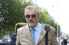 Ian Bailey released without charge after arrest on suspicion of drink driving