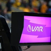 TV Wrap - VAR's emotion-sapping interference a consequence of years of television analysis